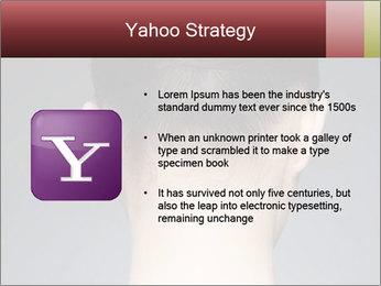 0000078040 PowerPoint Template - Slide 11