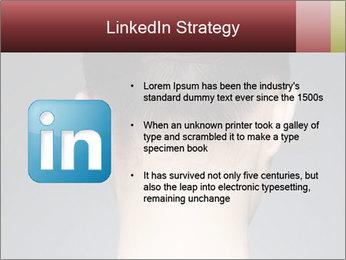 0000078040 PowerPoint Template - Slide 12