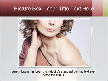 0000078040 PowerPoint Template - Slide 15