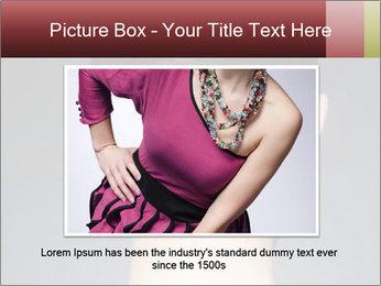 0000078040 PowerPoint Template - Slide 16