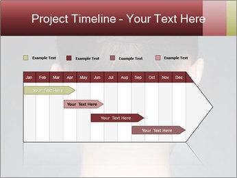 0000078040 PowerPoint Template - Slide 25