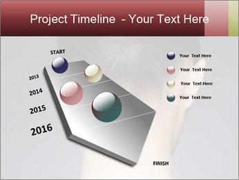 0000078040 PowerPoint Template - Slide 26