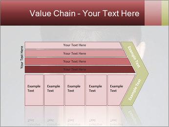 0000078040 PowerPoint Template - Slide 27