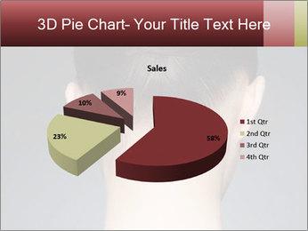 0000078040 PowerPoint Template - Slide 35