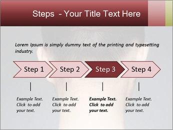 0000078040 PowerPoint Template - Slide 4