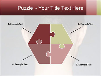 0000078040 PowerPoint Template - Slide 40