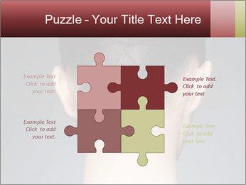 0000078040 PowerPoint Template - Slide 43
