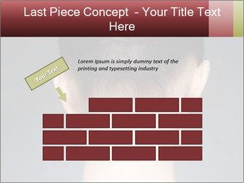 0000078040 PowerPoint Template - Slide 46