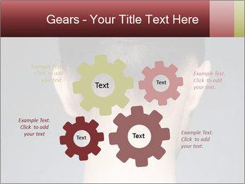 0000078040 PowerPoint Template - Slide 47