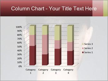 0000078040 PowerPoint Template - Slide 50