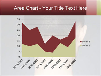 0000078040 PowerPoint Template - Slide 53