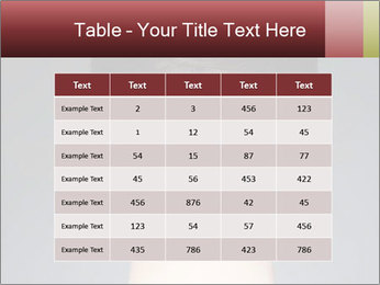 0000078040 PowerPoint Template - Slide 55