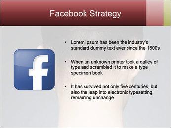 0000078040 PowerPoint Template - Slide 6