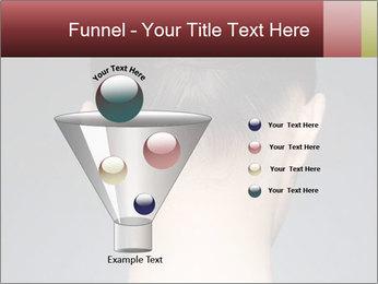 0000078040 PowerPoint Template - Slide 63