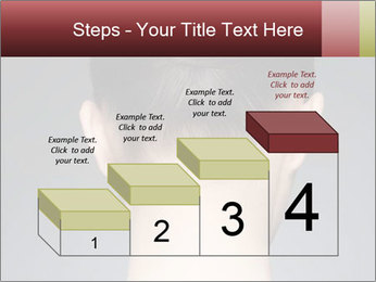 0000078040 PowerPoint Template - Slide 64