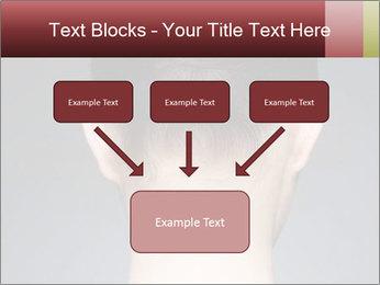 0000078040 PowerPoint Template - Slide 70