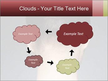 0000078040 PowerPoint Template - Slide 72