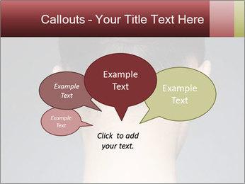 0000078040 PowerPoint Template - Slide 73