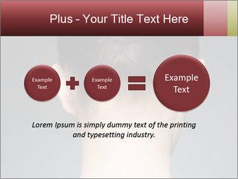 0000078040 PowerPoint Template - Slide 75