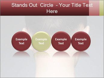 0000078040 PowerPoint Template - Slide 76