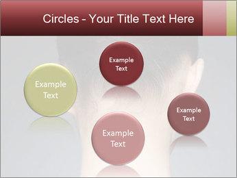 0000078040 PowerPoint Template - Slide 77
