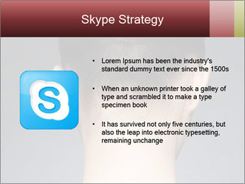 0000078040 PowerPoint Template - Slide 8