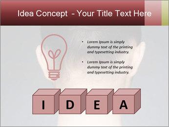 0000078040 PowerPoint Template - Slide 80