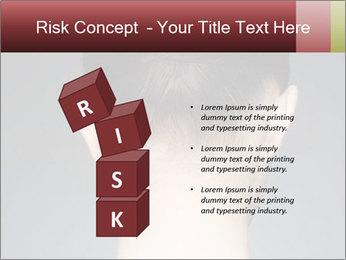 0000078040 PowerPoint Template - Slide 81