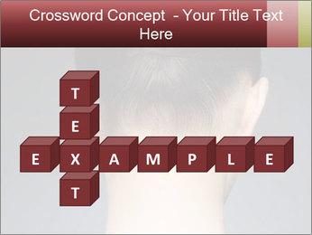 0000078040 PowerPoint Template - Slide 82