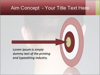0000078040 PowerPoint Template - Slide 83
