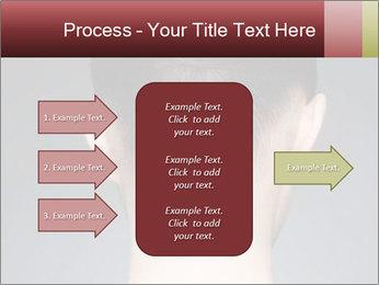 0000078040 PowerPoint Template - Slide 85