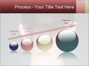 0000078040 PowerPoint Template - Slide 87