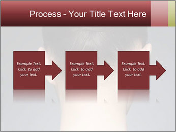 0000078040 PowerPoint Template - Slide 88