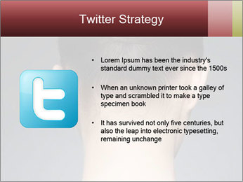 0000078040 PowerPoint Template - Slide 9