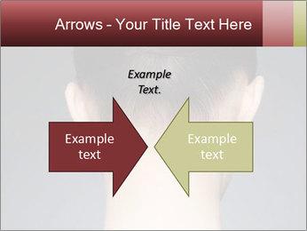 0000078040 PowerPoint Template - Slide 90