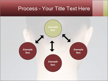 0000078040 PowerPoint Template - Slide 91