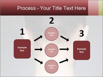 0000078040 PowerPoint Template - Slide 92