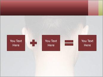 0000078040 PowerPoint Template - Slide 95
