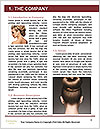 0000078040 Word Templates - Page 3