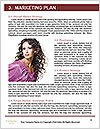 0000078040 Word Templates - Page 8