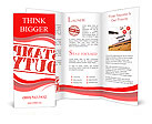 0000078041 Brochure Template