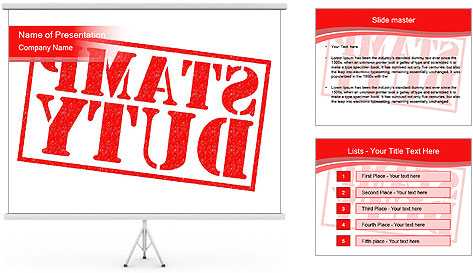 0000078041 PowerPoint Template