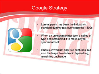 0000078041 PowerPoint Template - Slide 10