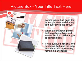 0000078041 PowerPoint Template - Slide 17