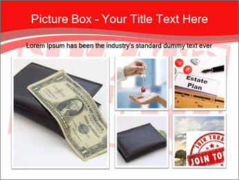 0000078041 PowerPoint Template - Slide 19