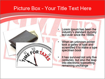 0000078041 PowerPoint Template - Slide 20