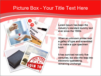 0000078041 PowerPoint Template - Slide 23