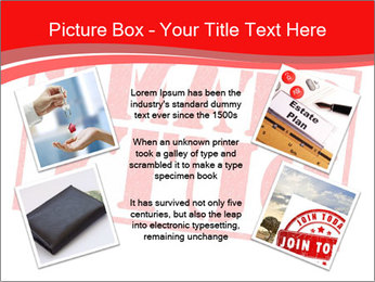 0000078041 PowerPoint Template - Slide 24