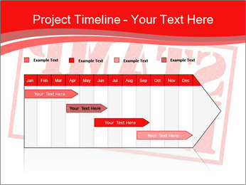 0000078041 PowerPoint Template - Slide 25