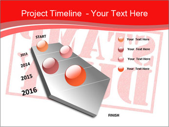 0000078041 PowerPoint Template - Slide 26